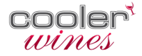 Cooler Wines